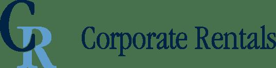 Corporate Rentals